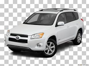 2018 Toyota Land Cruiser Sport Utility Vehicle Car 2018 Toyota 4Runner PNG