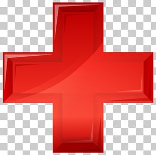Computer Icons Red Cross Symbol PNG
