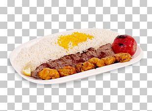 Kabab Koobideh Kebab Fast Food Mediterranean Cuisine Chicken As Food PNG