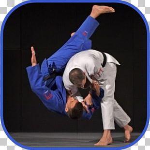 Mixed Martial Arts Brazilian Jiu-jitsu Taekwondo Judo PNG