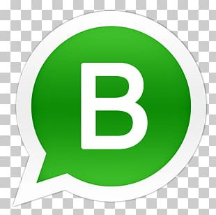 WhatsApp Android Application Package Mobile App Business PNG