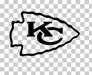 Kansas City Chiefs NFL Indianapolis Colts Los Angeles Chargers Jacksonville Jaguars PNG