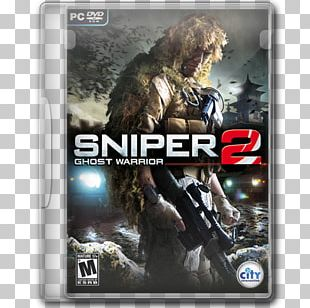 Soldier Pc Game Film Video Game Software PNG