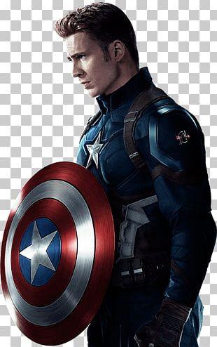 Chris Evans Captain America: Civil War Iron Man Black Widow PNG