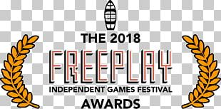 Video Game Stealth Game Down Under Independent Games Festival PNG