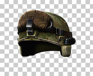 Combat Helmet Military Soldier Combat Arms PNG