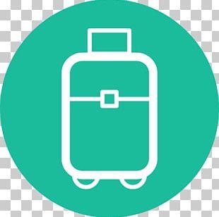 Computer Icons Travel Icon Design Flat Design Desktop PNG