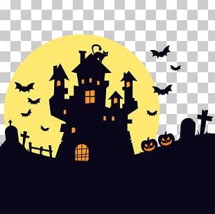 Kansas Pumpkin Pie Scary Maze Prank Falling Balls Stickman PNG