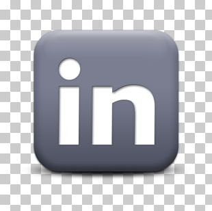 Social Media Computer Icons LinkedIn Blog XING PNG