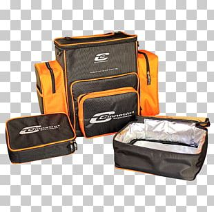 Baggage Backpack Surf Fishing PNG