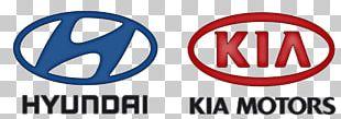 Kia Motors Car Hyundai Kia Sportage PNG