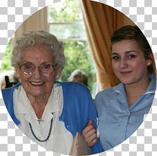 Aged Care Old Age Nursing Home Home Care Service Swallowcourt PNG