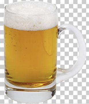 Beer Glasses Blue Tavern Brewery PNG