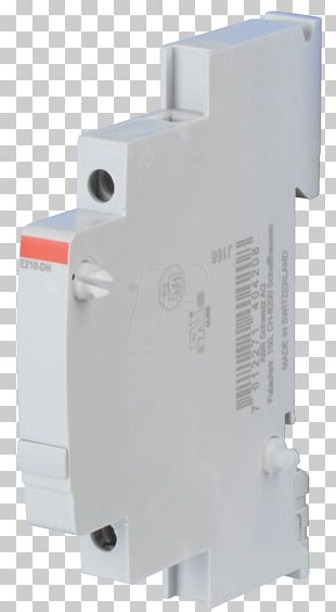 Circuit Breaker ABB Group Electric Power Distribution Distribution Board House PNG