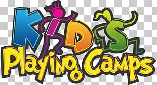 Kids Playing Camp Child Recreation 2018 Camp Dates Summer Camp PNG