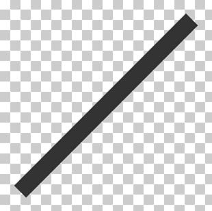 Knife Cold Steel Machete Blade Sword PNG