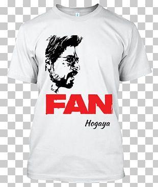 T-shirt Hoodie Clothing Sneakers PNG