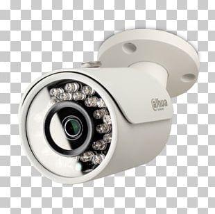 Video Cameras IP Camera Dahua Ipc-hfw1320sp-w-0280b Megapixel Display Resolution PNG
