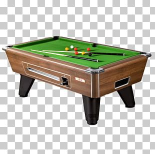 Billiard Tables Snooker Billiards Pool PNG