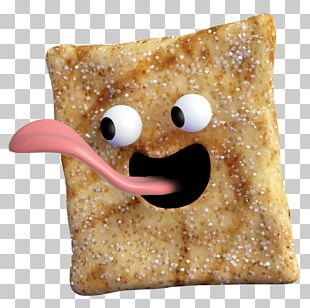Breakfast Cereal French Toast Cinnamon Toast Crunch PNG
