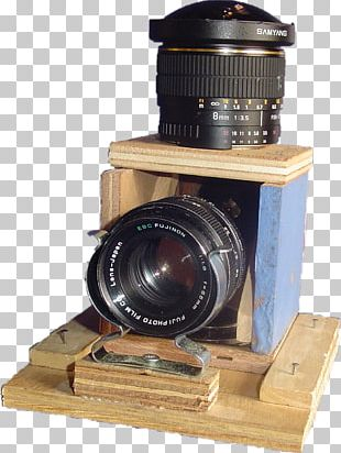 Camera Lens Digital Cameras Single-lens Reflex Camera PNG