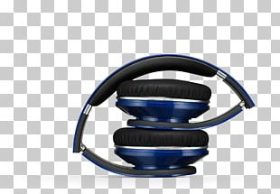 Noise-cancelling Headphones Beats Electronics Monster Cable Active Noise Control PNG