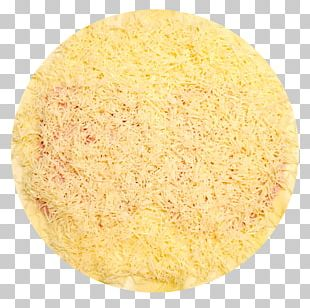 Nutritional Yeast Material Brewer's Yeast PNG