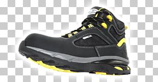 Work Shoe Mart Boot Bota Industrial Sneakers PNG