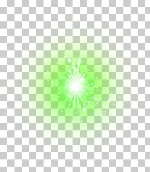 Fire Explosion Icon PNG