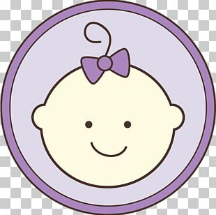 Infant Boy Child Girl Baby Food PNG
