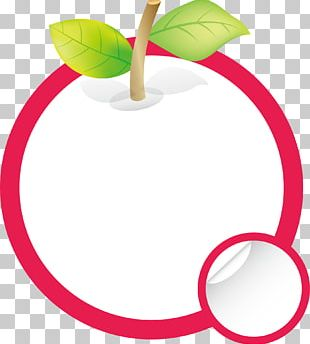 Cartoon Animation Illustration PNG