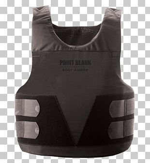 Gilets Bullet Proof Vests Bulletproofing National Institute Of Justice Body Armor PNG