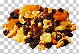 Nutrient Dried Fruit Dietary Fiber PNG