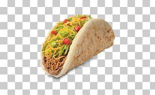 Taco Salad Burrito Tex-Mex Taco Bueno PNG