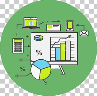 Data Analysis Information Research Business PNG