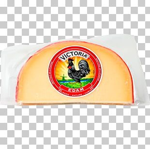 Edam Gouda Cheese Milk Kraft Foods PNG