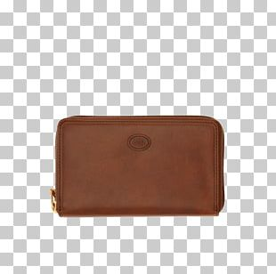 Wallet Handbag Coin Purse Leather Clothing Accessories PNG