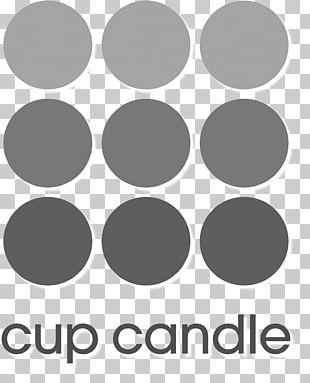 Cup Candle GmbH Logo Darmstädter Straße Brand Herrhammer GmbH Spezialmaschinen PNG