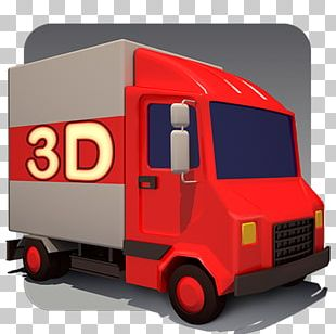 Real Driver Car Parking 3D Simulator Game Race 3D Car 3D Parking: City Rumble PNG