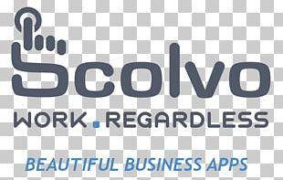 Corporate Finance Management Organization Business PNG