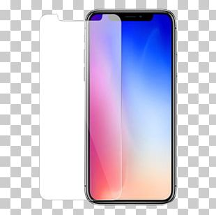 IPhone X IPhone 8 Screen Protectors Samsung Galaxy S8 IPhone 6S PNG