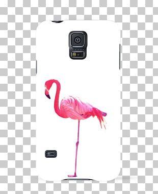 T-shirt Flamingo Graphic Arts Printmaking PNG