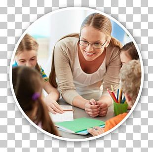 Teacher Education Policy School Student PNG