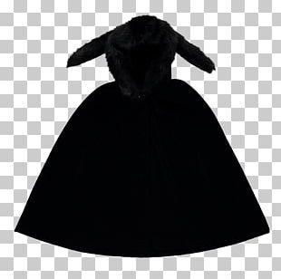 Cape Fashion Blechnum Discolor Scarf Outerwear PNG