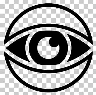 Computer Icons Game Eye PNG