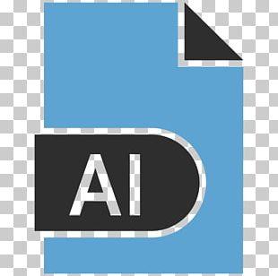 Computer Icons TIFF PDF PNG