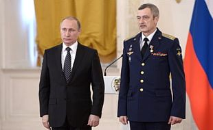 Hero Of The Russian Federation Russian Armed Forces Colonel President Of Russia PNG