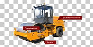 Paver Kazakhstan Caterpillar Inc. Price Vendor PNG