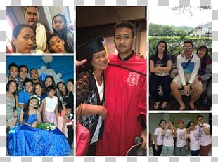 Public Relations Community Collage Friendship PNG