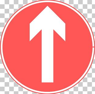 Road Signs In Singapore Traffic Sign Graphics PNG